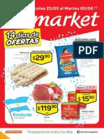 Ofertas Market BSAS 230518