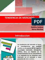 Tendencias de mercado.pptx