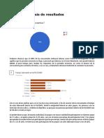 U3S7A2-Analisis resultados.docx