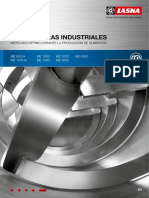 LASKA_Mischmaschinen_Mezcladoras.pdf