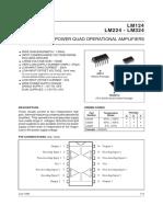 datasheet 324.pdf