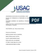 politica y legislación.docx