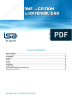 2013-04-30 informe-anual-2012