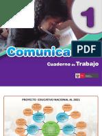 Comunicación cuaderno de trabajo.pdf
