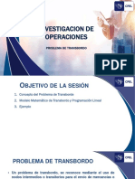 7.-problema-de-transbordo.pdf