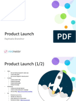 Product_Launch.pptx