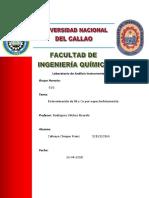 Informe-4-instruu