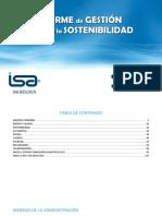 2013-04-30 informe-anual-2012.pdf