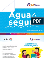 ROTAFOLIO-AGUASEGURA.pdf