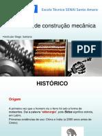 Apostila aço otima.pdf