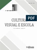 CulturaVisual e Escola.pdf