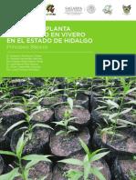 Manual para durazno.pdf