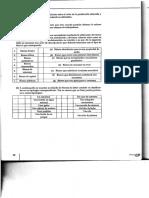 Economía de La Empresa p. 2