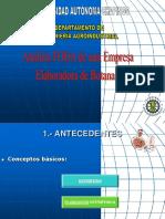 Matriz_FODA_FACTORES_INTERNOS_FACTORES_E.pptx