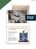 Circuitos de flotación.pdf