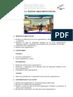 UNIDAD_3_ARGUMENTATIVOSalumnos13-14 (1).pdf