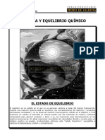 Cinética y equilibrio.pdf