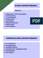 IX Farmacología Antiinfecciosos y Antineoplásicos.ppt