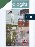 Biologia Anglo - Resumo.pdf