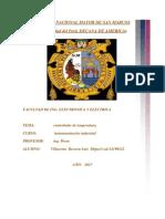 VILLACORTA BECERRA LUIS MIGUEL. 2.docx