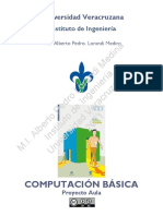 DIComputacion-BasicaProyecto-Aula.pdf