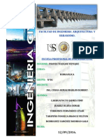 proyecto-jequetepeque-160925184646