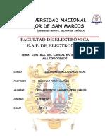 Instru Caudal(Villavicencio)