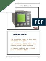 Informe FinalCONTROLADOR(Castro)