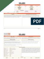 Syllabus Hidrogeología _1.pdf