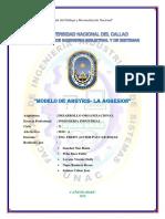 DINAMICA N°07-TEAM QUALITY-DESARROLLO ORGANIZACIONAL