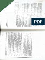 MIrko Lampis - Breve Glosario.pdf