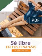 ebook_se_libre_en_tus_finanzas.pdf