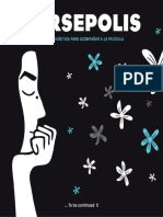 PERSEPOLIS_5296.pdf