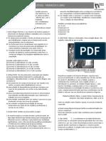 lista-francos.pdf