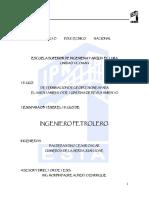 Determinación de geopresiones para el asentamiento de tuberias de revestimiento.pdf