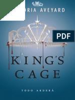#3 King's Cage.pdf