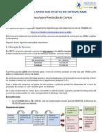 Manual_para_Prestacao_de_Contas.pdf