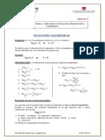 SEM 05 ECUACIONES LOGARITMICAS.pdf