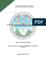 HCPP, BPM Y POES EN ACOPIO DE PESCADO.pdf