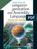 Computer organization and assembly language.pdf