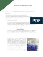 Indicadores de Ph y Curvas de Neutralizacion Informe Umsa Ingenieria I-2018