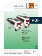 p2es_pda.pdf