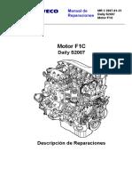 MR_02_DailyS2007MotorF1CEspanhol.pdf