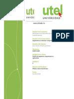 Actividad 6_Estructura de la industria de la transformacion.docx