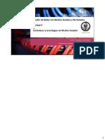 U2 2.1-2.2 GNG.pdf