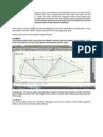 Menghitung Luas Tanah dengan AutoCAD.docx