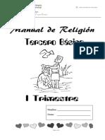 religion+3+basico+I+trim+2015+%28V14%29
