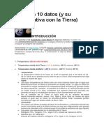 VENUS Y LA TIERRA.docx