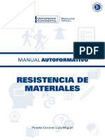 Resistencia_de_Materiales_2015.pdf