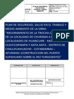 371661958-Plan-Anual-de-Seguridad-y-Salud-en-El-Trabajo.pdf